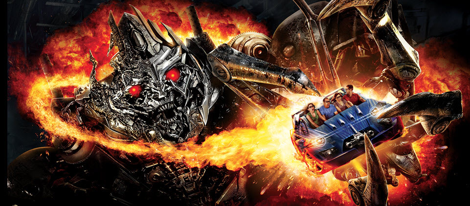 Transformers_Megatron_fire_car-961x421