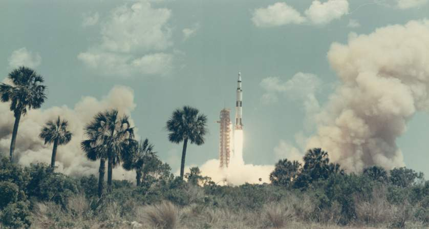 3-liftoff-apollo-16-april-1972