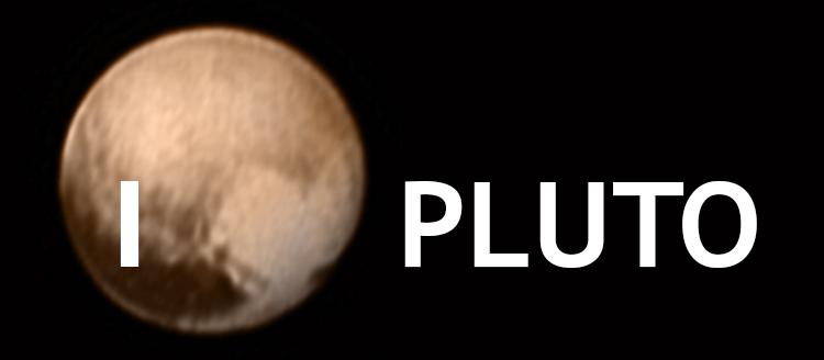 20157820507_pluto-heart-new-horizons
