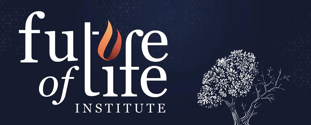futureoflife logo