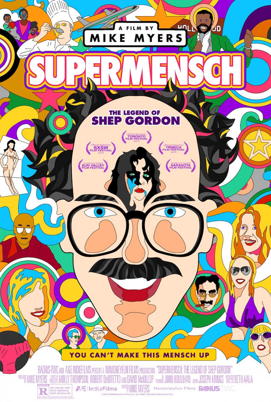 supermensch_shep_gordon